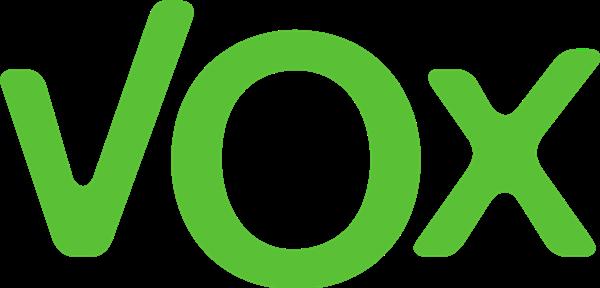 Vox augura que obtendrá