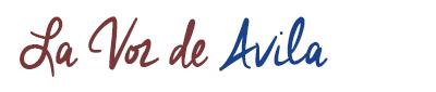 www.lavozdeavila.com